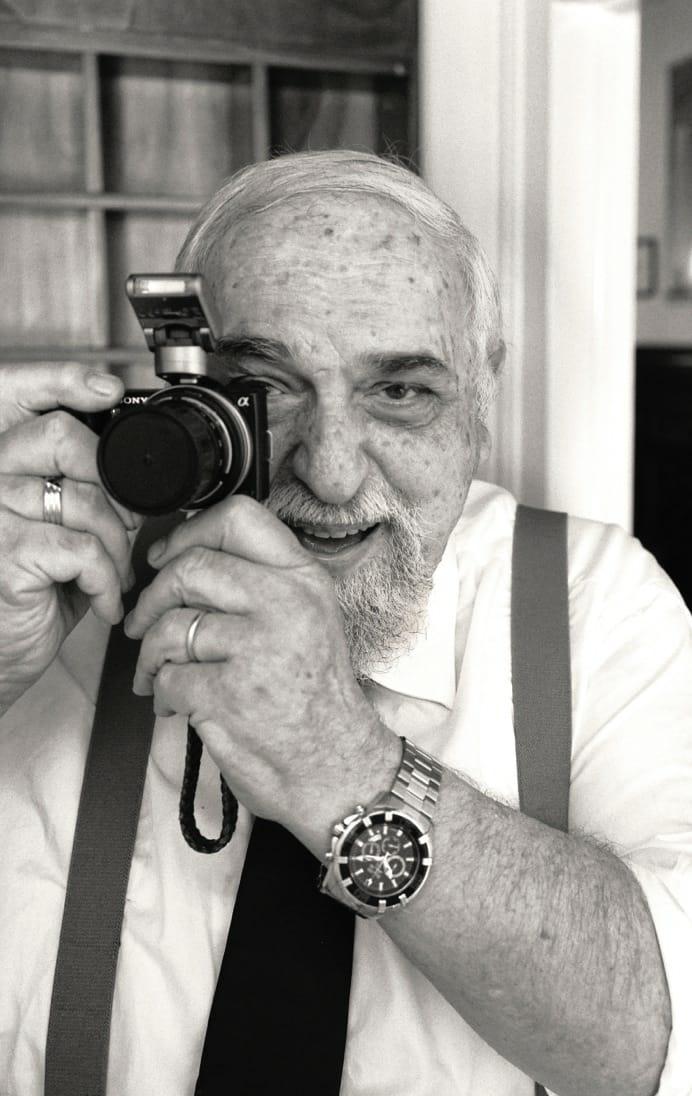 In memoria del Fr. Gaetano Russo